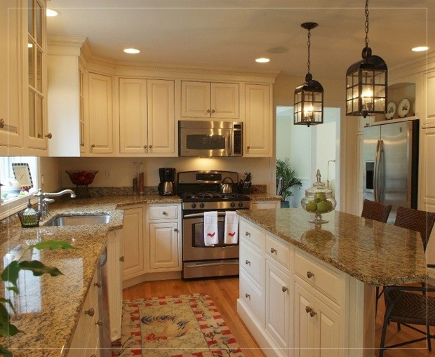 Quality Kitchen Remodeling And Bathroom Work In Lancaster York West Chester Pa Or Surrounding Areas Choice Windows Doors More Inc Is